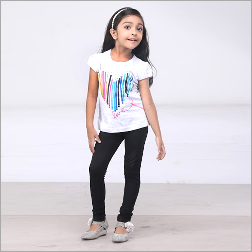 Kids Designer Garments