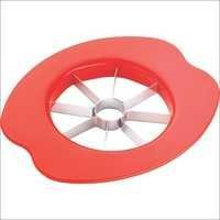 Apple Red Cutter