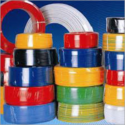 Insulated Wires