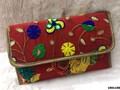 Adorable Ethnic Clutch Bag