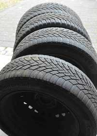 Rubber additives