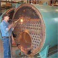 Boiler Repairing