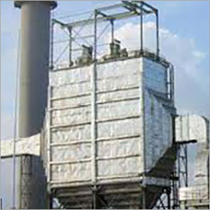 Process Heat Equipments