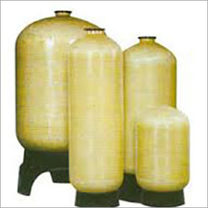 Manufacturer of Water drums