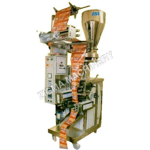 FFS Packaging Machines