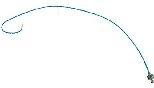 Super Torque Diagnostic Catheter