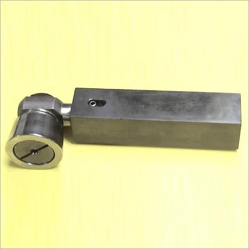 Carbide Roller Burnishing Tool
