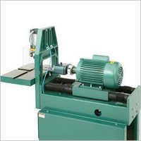 SPM Boring Machine