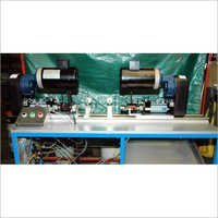 Drive Drilling Machines