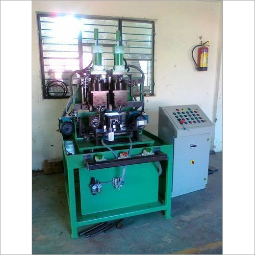 Fan Rod Drilling Machines