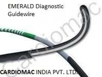 EMERALD  Diagnostic Catheter