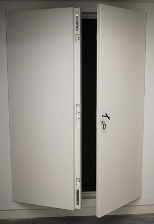 Riser Panel