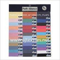 Filafil Chambray Shirting Fabric