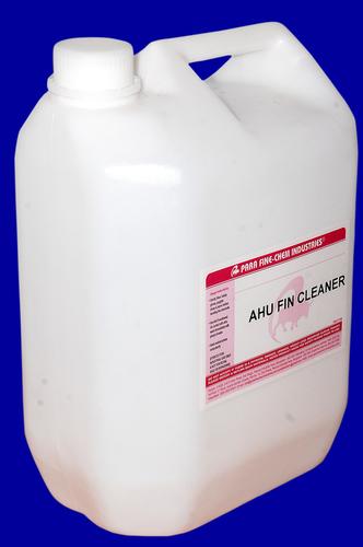 AHU FIN CLEANER
