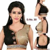 Blouse of manufacturer