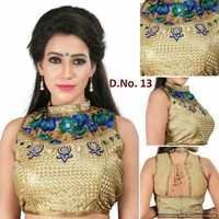 Attractive blouse online shopping