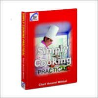 Practical Cooking Book