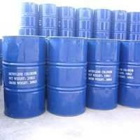 Methylene Di Choloride