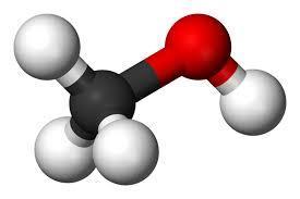 Butyl Glycol Acetate
