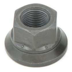 DIN 74361 Wheel Nut