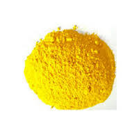 DIRECT YELLOW NRS