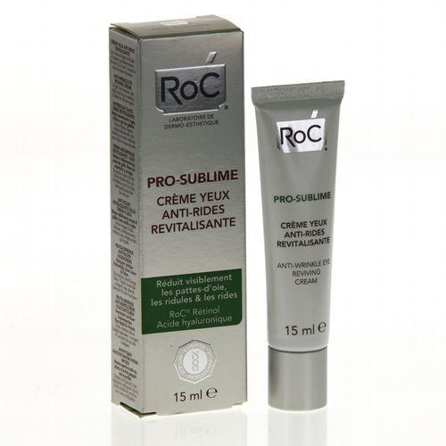 ROC Pro Sublime