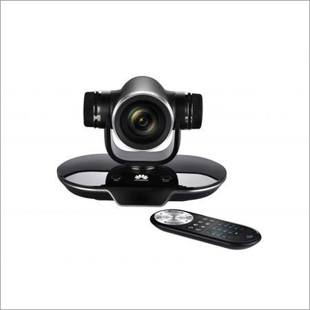All-in-One HD Video conferencing System