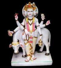 God Datteraya Statue