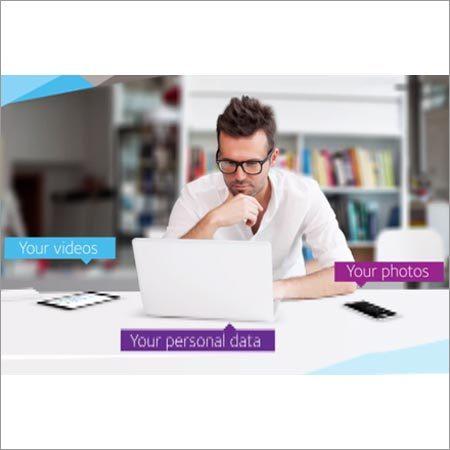 Annaul Maintanance Contract (AMC) - Laptop, Desktop