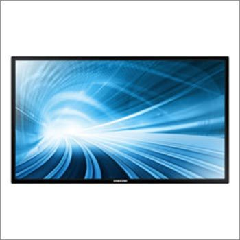 Full HD LED TV LFD