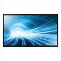 Samsung LFD ED32D