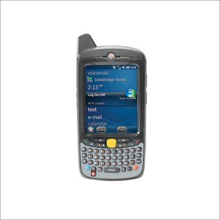 Mobile Computer Series