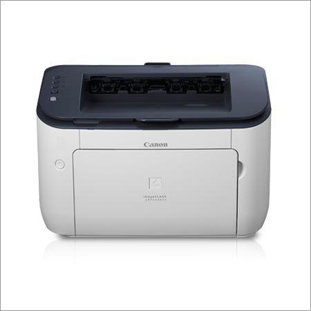 Canon Image Class Lbp6230dn Printers