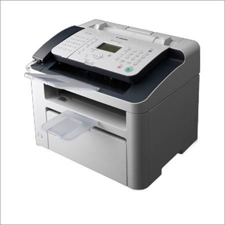 Fax- L170 Machine