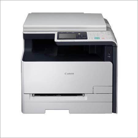 Canon Laser Colour Printer