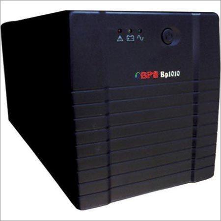 BPE Offline UPS BP1010 (1KVA)