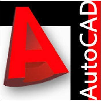 Autocad Autodesk Mechanical 2017