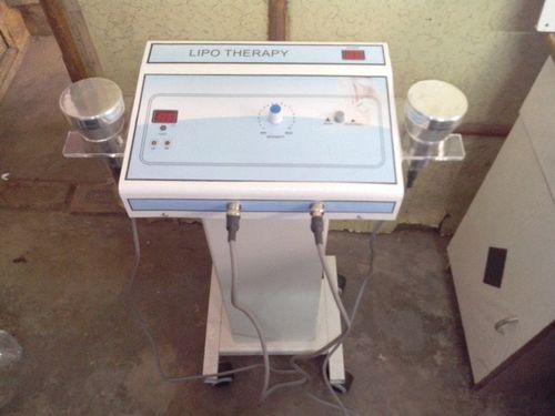 Lipotherapy Slimming Equipment