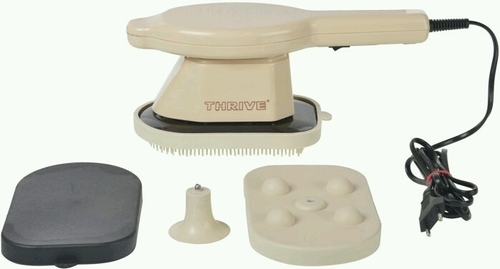 Thrive 717 Massager