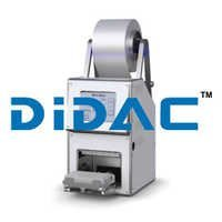 Thermal Microplate Sealer