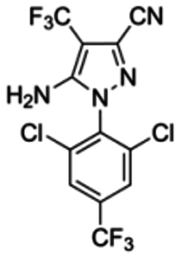 Fipronil-desulfinyl