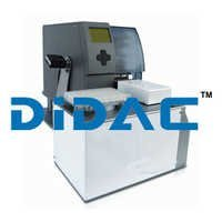 Microplate Labeler