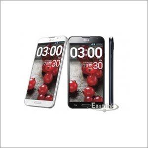 LG Optimus G Pro E980