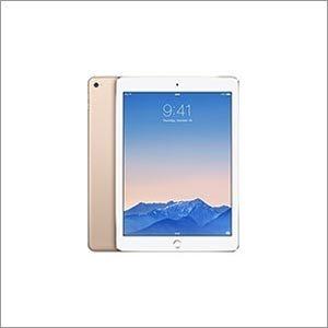 Used Apple Tablets