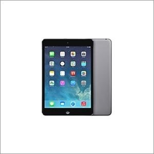 "{""Apple iPad mini 2"",""Apple iPad mini 2""}"