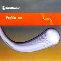 ProVia Guidewire