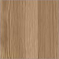 Archid Plywood