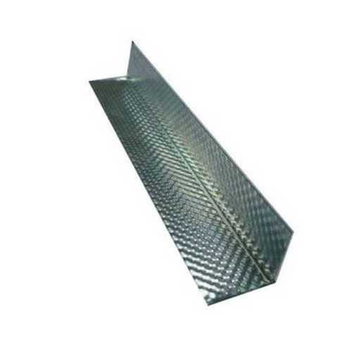 Stainless Steel ERW Pipe 304L