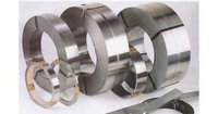 316 Stainless Steel Piope