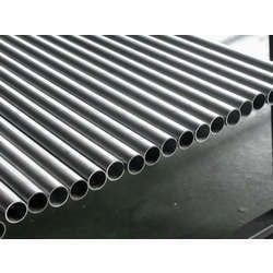 317L Stainless Steel Pipe.